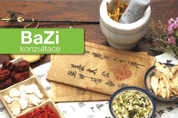 BaZi – čínská astrologie a čínský horoskop